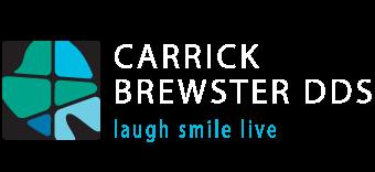 CARRICK BREWSTER DDS